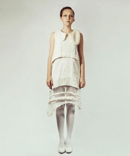 rochie inSight_Sensibilul
