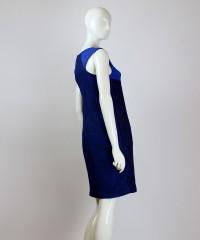 rochie de ocazie speciala