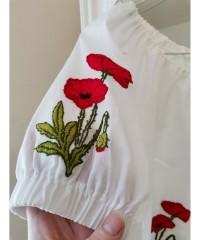 bluza tip ie traditionala