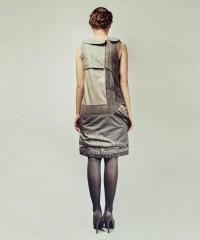 rochie designer