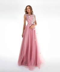 rochie banchet