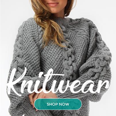 onibon Knitwear